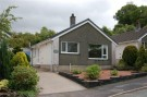 16 Lakeland Park Detached Bungalow for sale