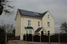 6 bedroom Detached property for sale in Alva House Moor Row, CA24