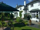 property for sale in Rickerby Grange Hotel.
