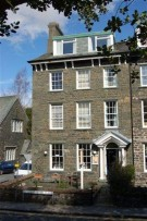 property for sale in Cumbria House,