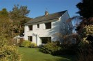 4 bedroom Detached home in Scawdel. Borrowdale...