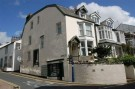 property for sale in Honister House,