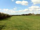 Land for sale in Land at Crosby-On-Eden...