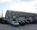 property to rent in Gatebeck Business Park, Gatebeck, Nr Kendal LA8 0HS