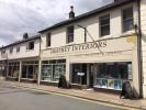 property for sale in Southey Street, Keswick, Cumbria, CA12
