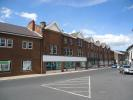 property to rent in Co-Operative Building, Burrowgate, Penrith, Cumbria, CA11