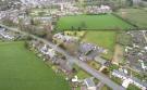 property for sale in Land at Greenhill, Brampton, Cumbria, CA8