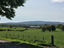 property for sale in Whitehill Farm, Walton, Brampton, Cumbria. CA8 2AZ