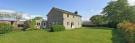 property for sale in LOT 1 - Whitehill Farm, Walton, Brampton, Cumbria. CA8 2AZ