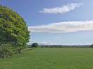property for sale in LOT 3 - Whitehill Farm, Walton, Brampton, Cumbria. CA8 2AZ