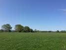 property for sale in LOT 4 - Whitehill Farm, Walton, Brampton, Cumbria. CA8 2AZ