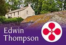 Edwin Thompson, Keswick