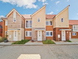 Taylor Wimpey, Oxley Gate