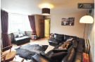 Flat Share in Portway, London, E15