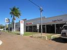 Commercial Property for sale in WA, Kununurra