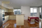 4 bedroom Apartment for sale in New South Wales, Pyrmont