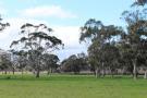 Farm House in SA, Western Flat