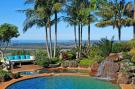 5 bed house in 448 Old Byron Bay Road...