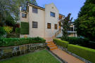 6 bedroom house in NSW, Pymble