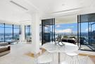 Penthouse in 2701/168 Kent Street...