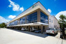 Commercial Property for sale in Queensland, Yatala...