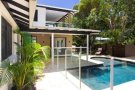 5 bed Terraced property in Sunrise Beach, QLD