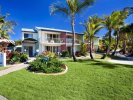 2 bed Flat for sale in Sunrise Beach, QLD