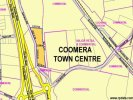 Land for sale in Coomera, QLD