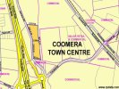 Land in Coomera, QLD