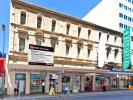 property for sale in 102-106 Gawler Place, ADELAIDE, South Australia