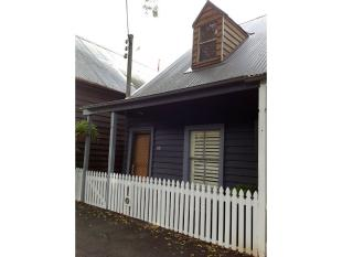 2 bedroom Terraced house in Cooks Hill, NSW