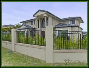 4 bedroom Terraced home in Molendinar, QLD