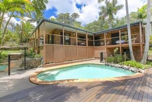 Buderim Terraced property for sale