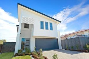 5 bed Terraced home in Murrumba Downs, QLD