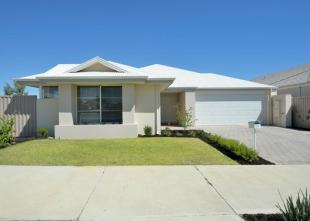 4 bed Terraced property for sale in Baldivis, WA