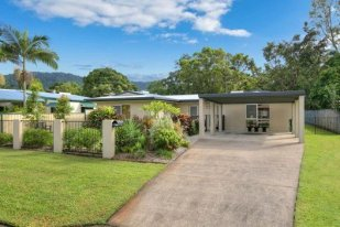 3 bedroom Terraced home in Whitfield, QLD