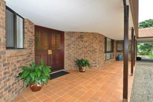 5 bed Terraced home in Helensvale, QLD