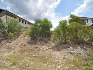 Land in Upper Coomera, QLD for sale