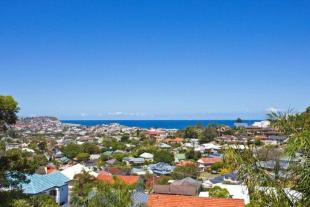 4 bed Terraced property in Merewether, NSW