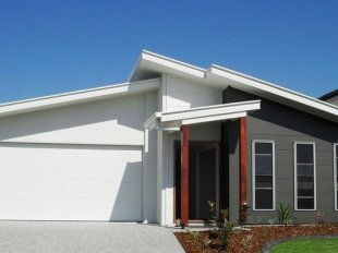 4 bed Terraced property in PEREGIAN SPRINGS, QLD