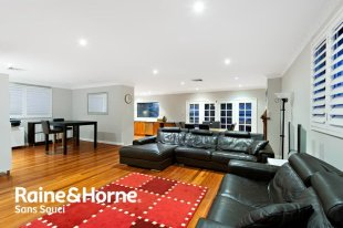 Terraced property for sale in Ramsgate, NSW