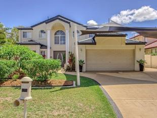 4 bedroom Terraced home for sale in Helensvale, QLD