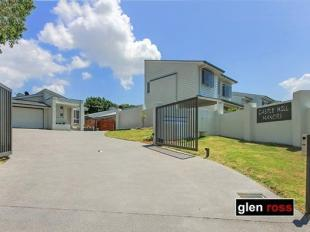 3 bed Terraced home in Murrumba Downs, QLD