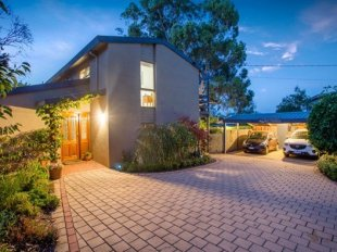 4 bed Terraced house for sale in Mount Martha, VIC
