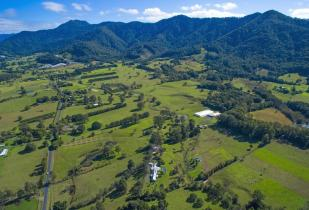 property for sale in Coffs Harbour, NSW