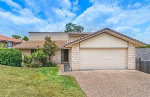 4 bedroom Terraced home for sale in Pimpama, QLD