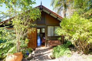 12 bed Terraced home for sale in Bellingen, NSW