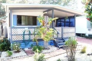 property for sale in 110 Nambucca Beach...