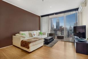 2 bedroom Apartment in 154/538 Little Lonsdale...