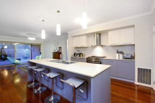 4 bedroom house for sale in 57 Brooksby Square...
